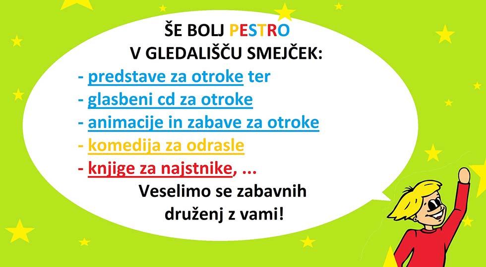 gledalisce_smejcek_otroske_predstave